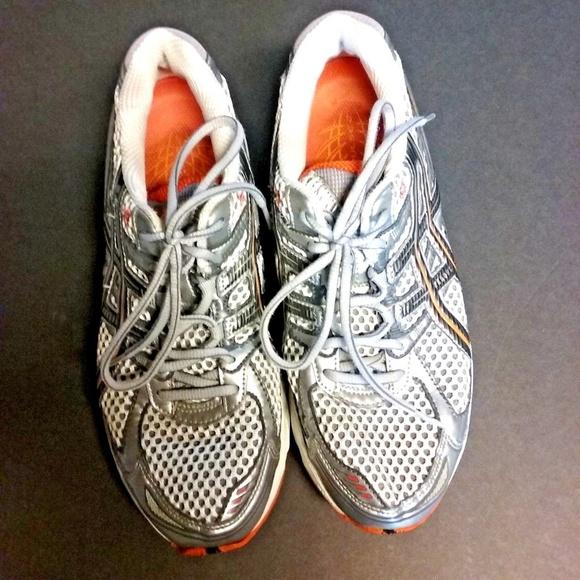 Chaussures | asicsasics Chaussures | 2543f9e - myptmaciasbook.club